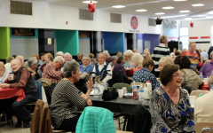 Senior Citizen Dance 2019