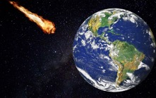 Asteroid OK 2019 was a little too close to Earth this summer giving scientists a scare.