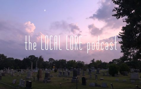 Local Lore: the Montauk Monster