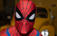 Is Spider-Man Out of the MCU?