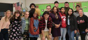 Generation Civics — Bringing Change to PMHS